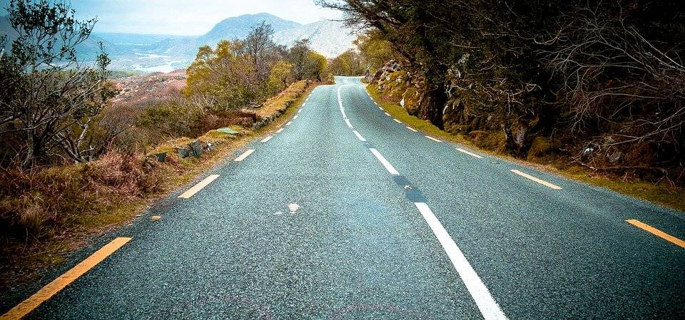 carretera5-0b694bfc446523c2ee86d690db82b22d.jpg