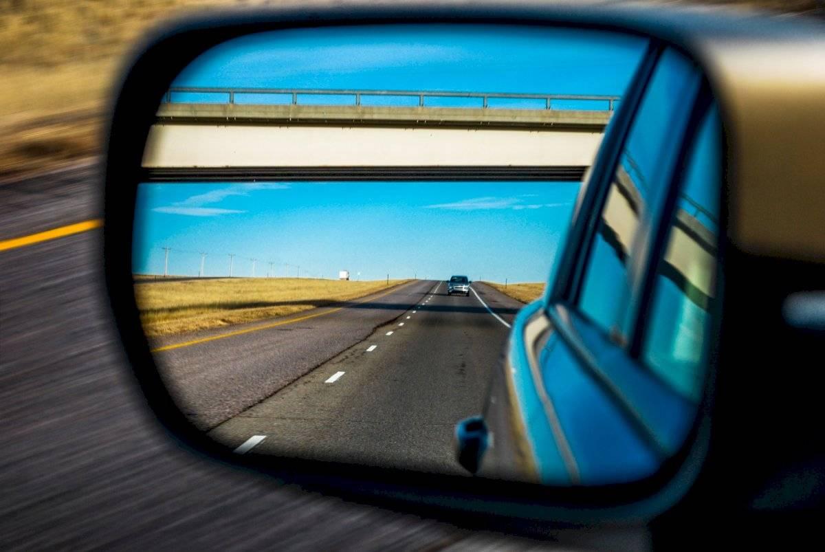 carretera6-02be34710cd520351c9838dfee31b4aa.jpg
