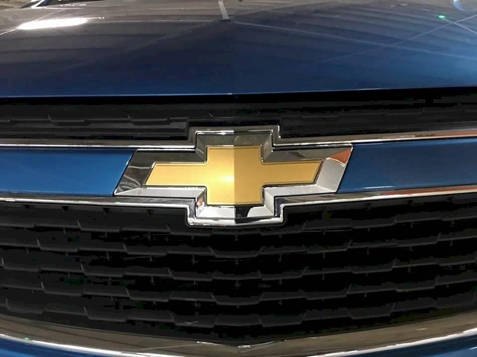 Chevrolet-Aveo-2018-11
