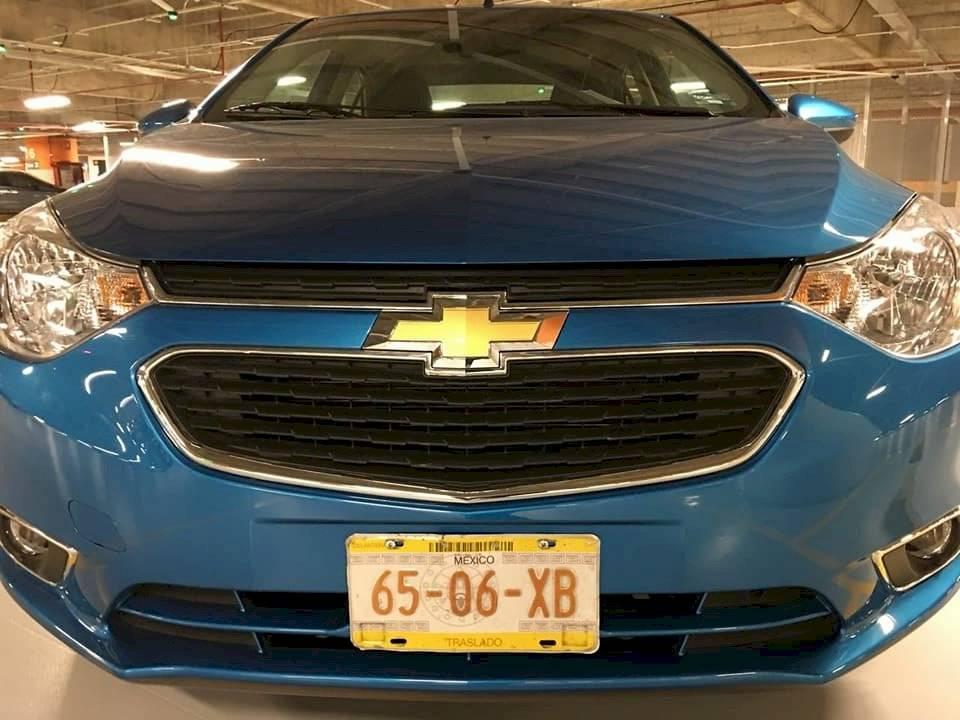 Chevrolet-Aveo-2018-8