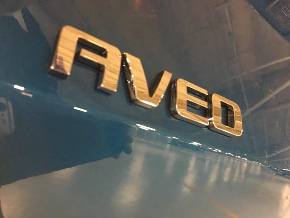Chevrolet-Aveo-2018-13