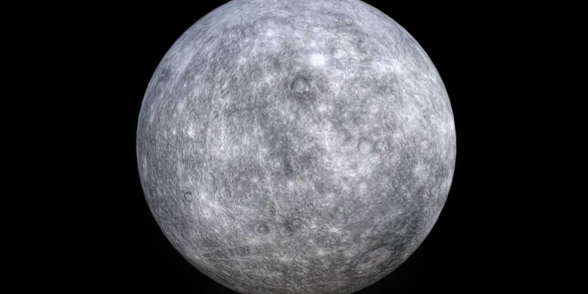 Mercúrio entra no signo de Leão: e agora?
