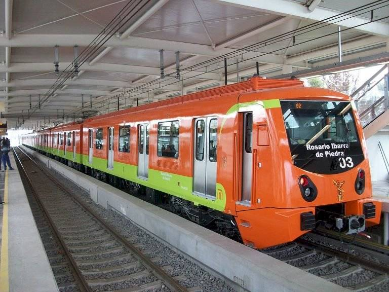 metro1-87ce252bed8106a41ed13d56c04662ea.jpg