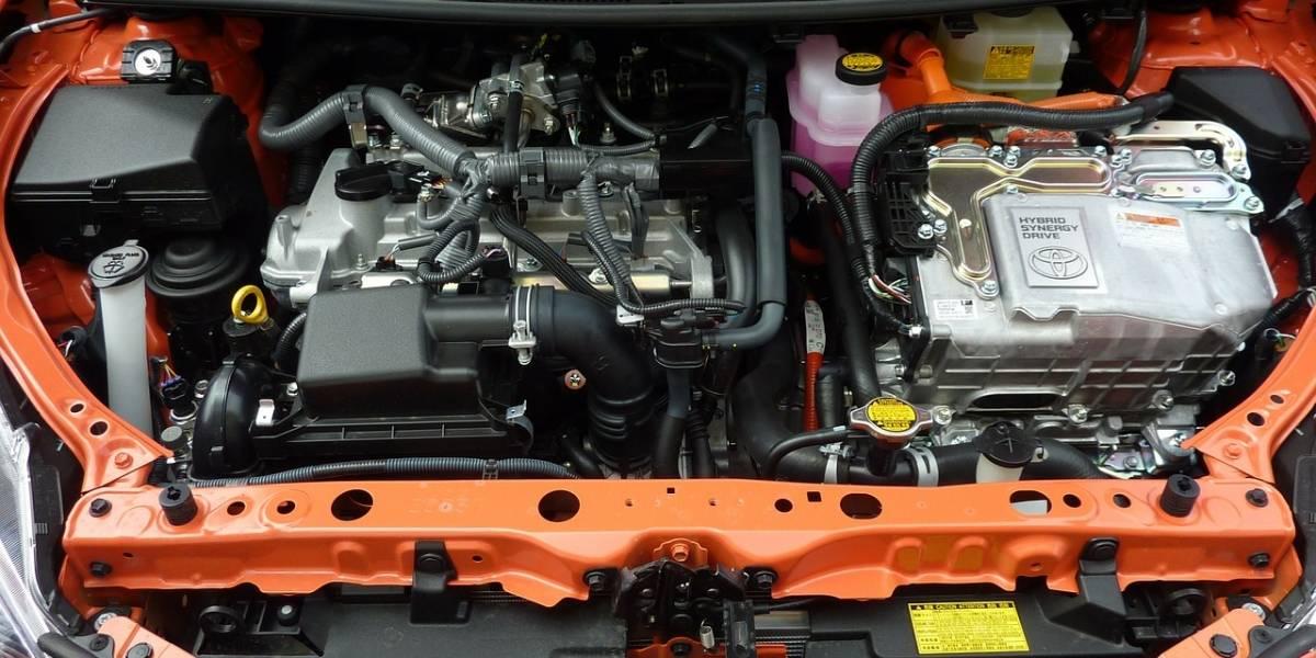 Tips para cargar la batería de tu auto de una manera rápida y sencilla