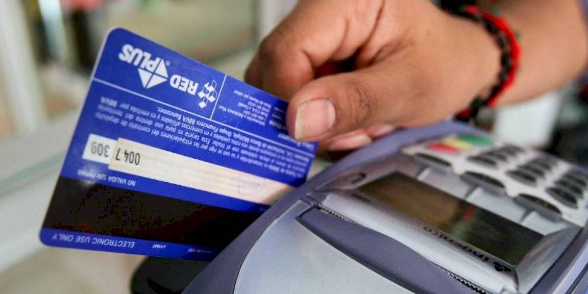 Tras caída en sistema de pagos, Condusef recomienda revisar saldos