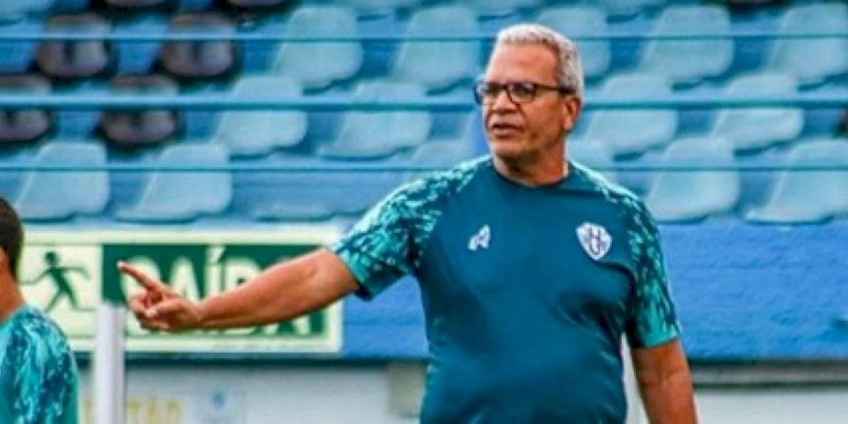 Série C 2019: como assistir ao vivo online ao jogo Paysandu x Atlético Acriano