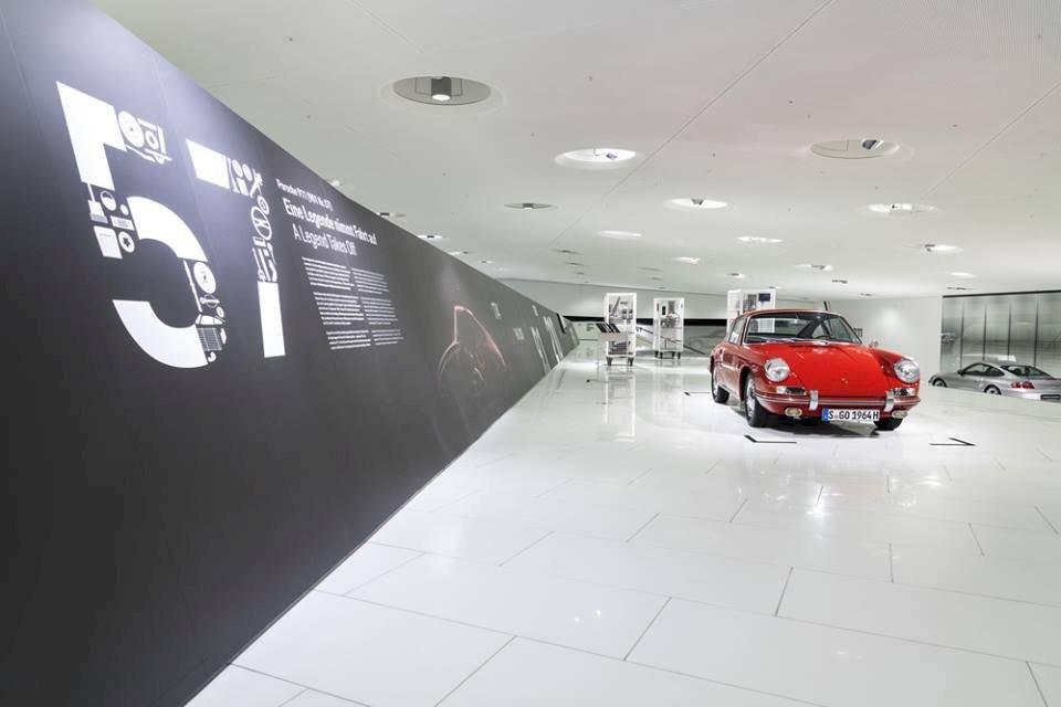 Porsche-901-1964-4
