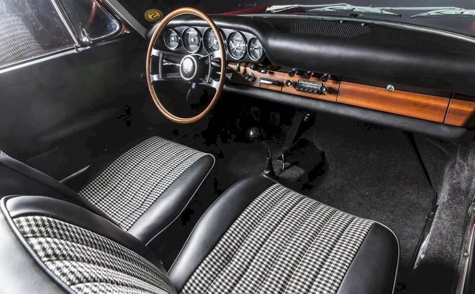 Porsche-901-1964-5