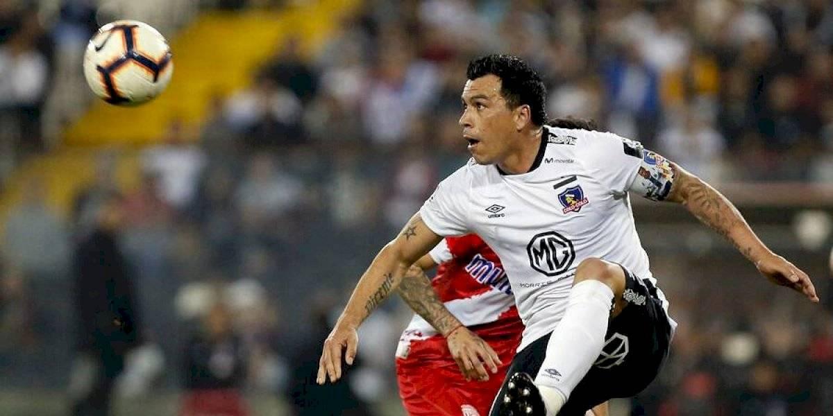 Colo Colo enfrenta a O'Higgins con la idea de acortar diferencias con Universidad Católica