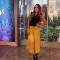 Virginia Ramírez