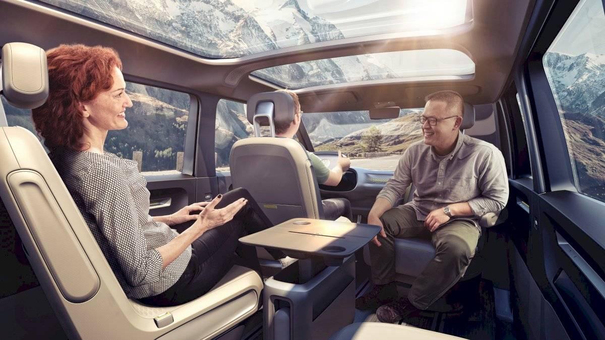 volkswagenidbuzz-26e31be72ea0d0fe825bbe790aa8ddd8.jpg