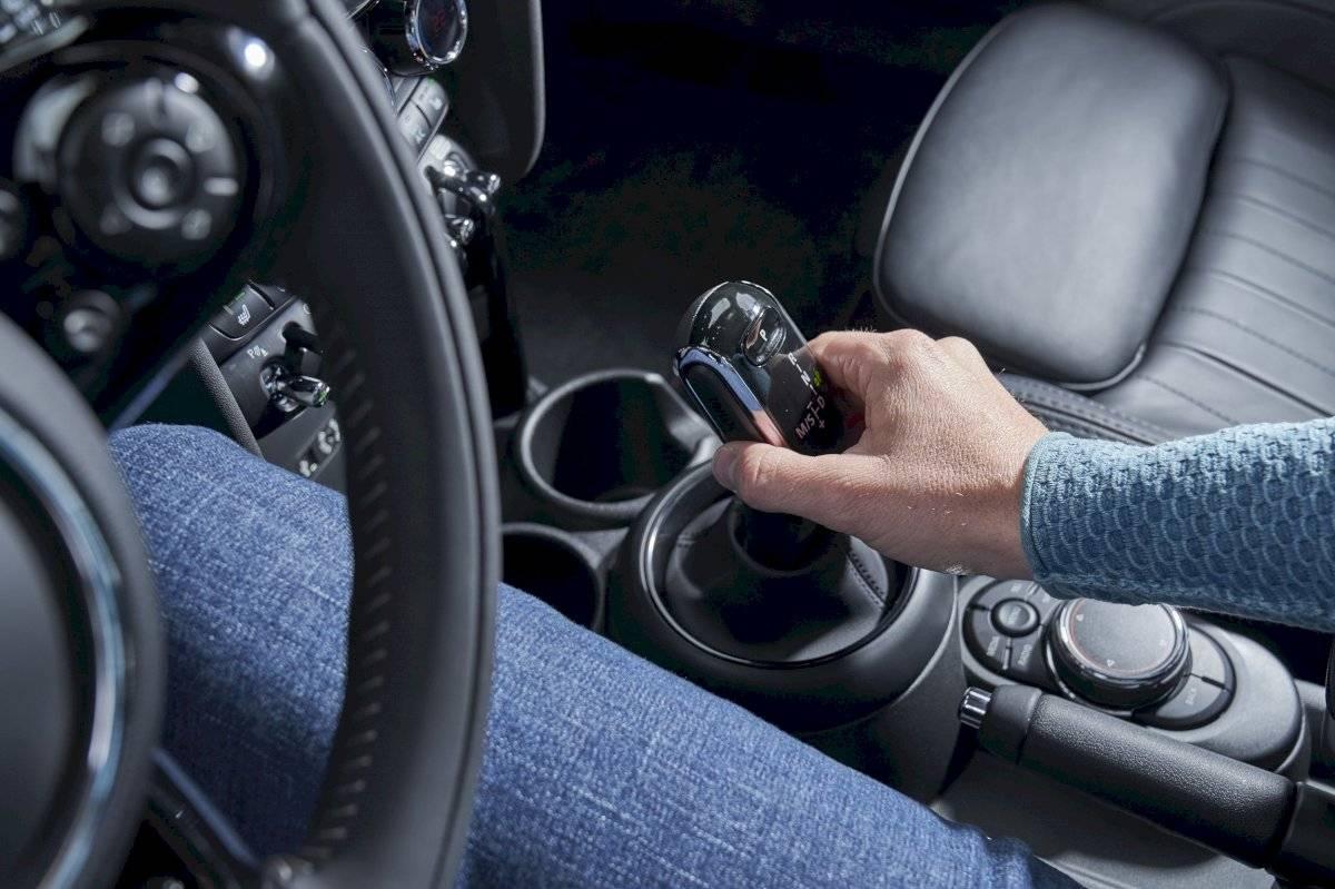 Accesorios que desaparecerán del auto