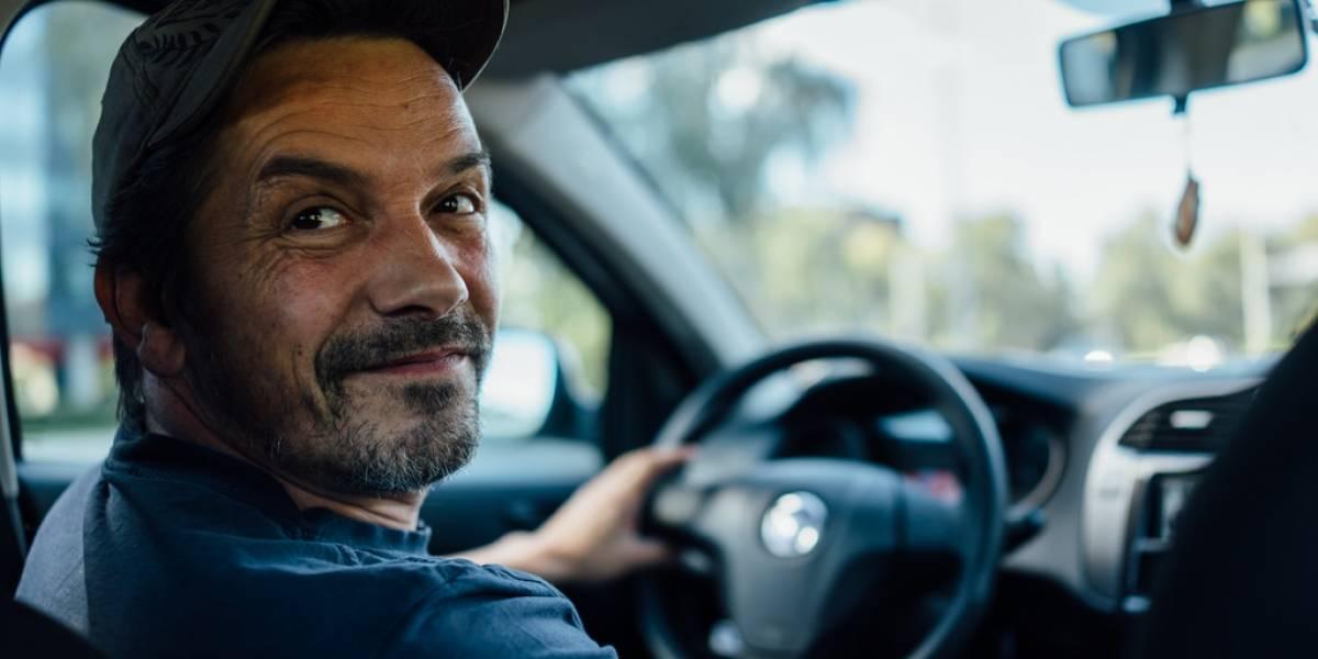 Conocimientos que todo buen conductor debe dominar de su auto