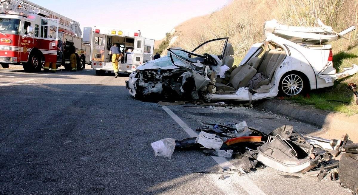 accidentes-53b8004a5791d4a5a91ee2b06c6af45e.jpg