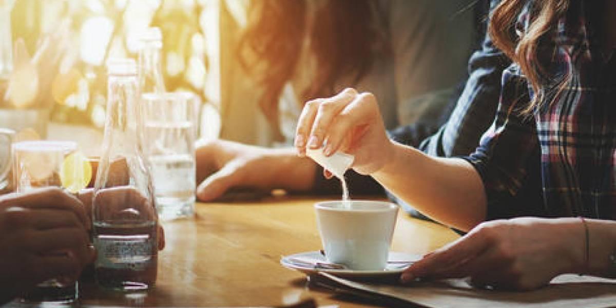 6 mitos sobre el azúcar