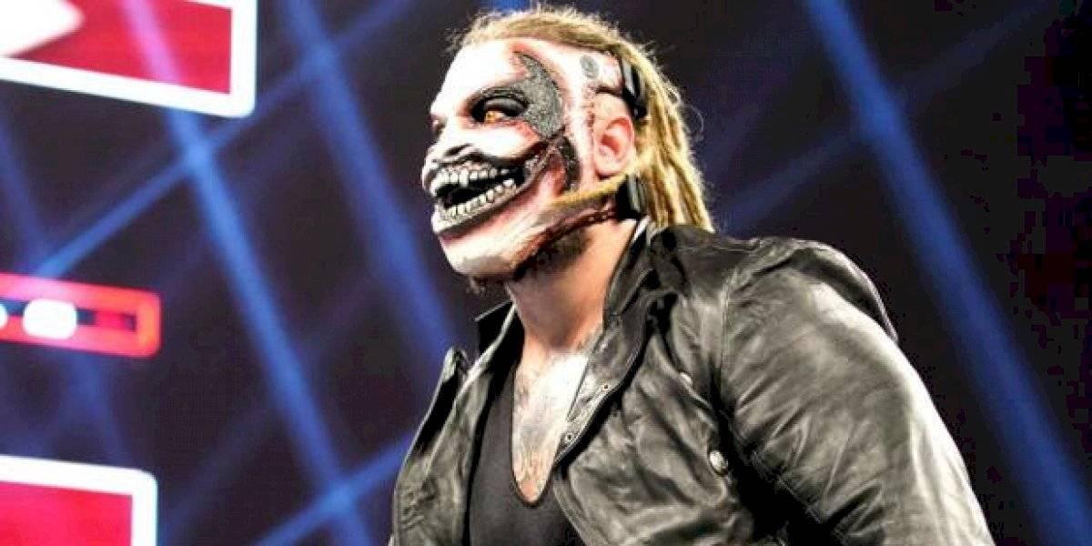 WWE Summerslam: la fiesta del verano es esta noche