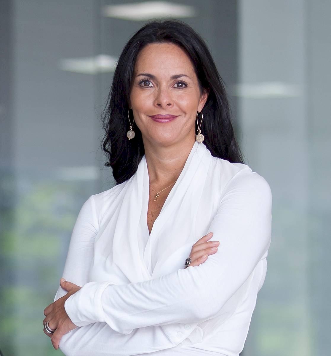 Claudia-Marquez