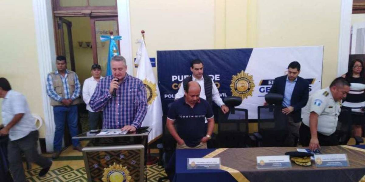 Disminuyen capturas por violación a la ley seca en la segunda vuelta electoral