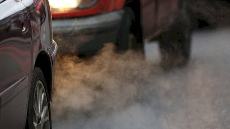 diesel-6a0ce418d63da9608e71184e7c46a8d0.jpg