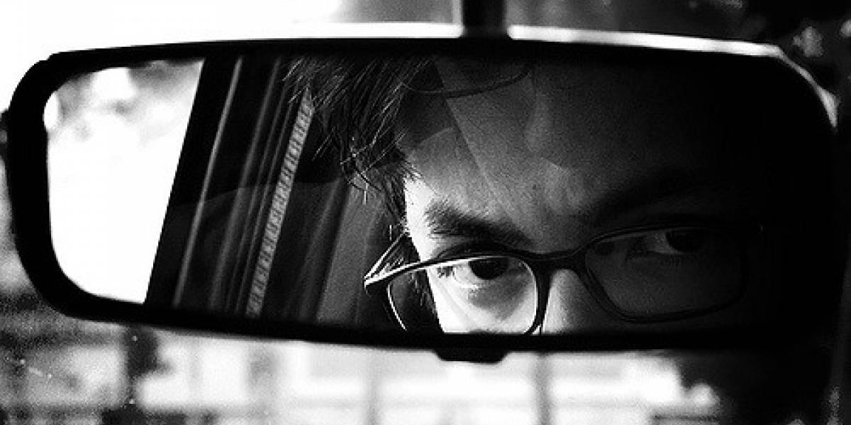 Aprende a detectar los puntos ciegos del auto con estos consejos