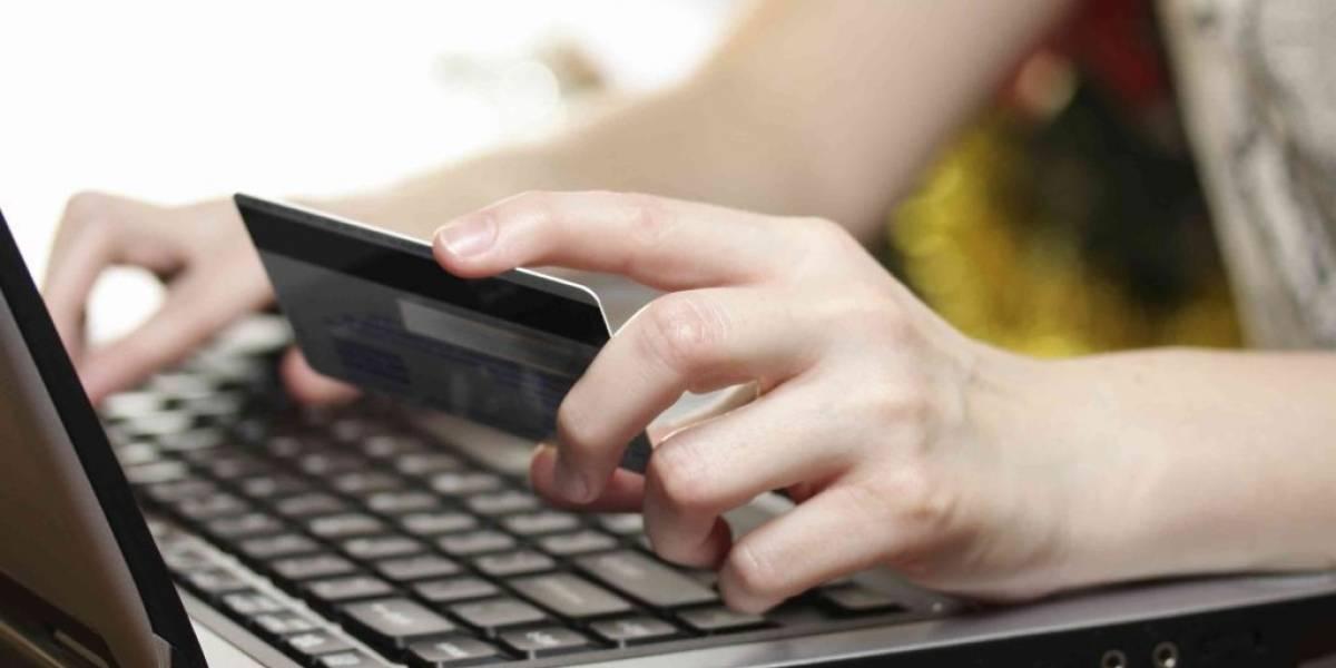 Ofertas en internet, el gancho para asaltar en CDMX