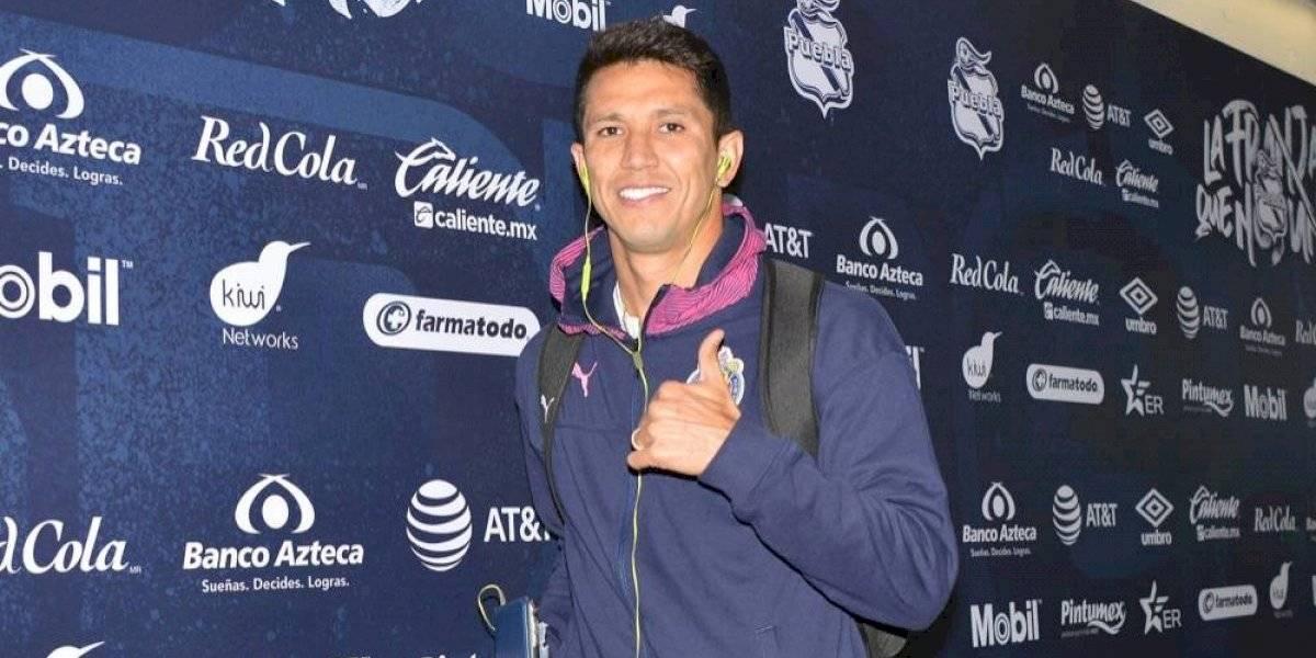 La clave para mejoría de Chivas: adaptarse a la idea de Tomás Boy