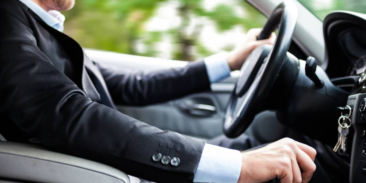 10 consejos básicos que dominan los buenos conductores para evitar accidentes