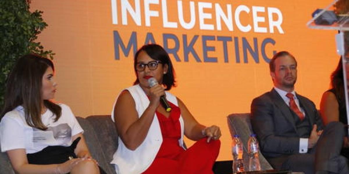 "ADECC analizó el ""Marketing de Influencers"""