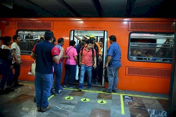 metro-5f3d7454992c8687dcc807d8d3e0be9c.jpg