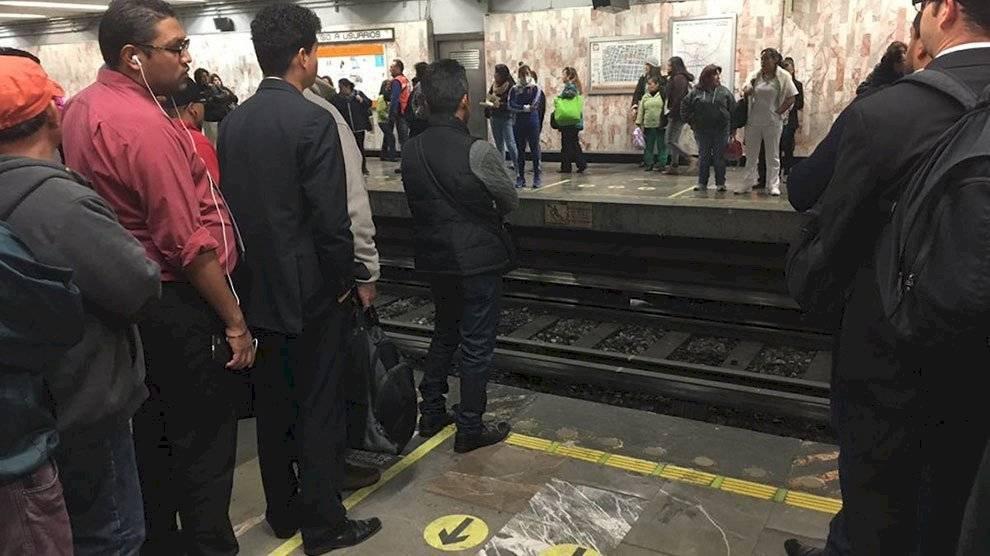 metro1-61a1beb600d1520a586d547dce293f97.jpg