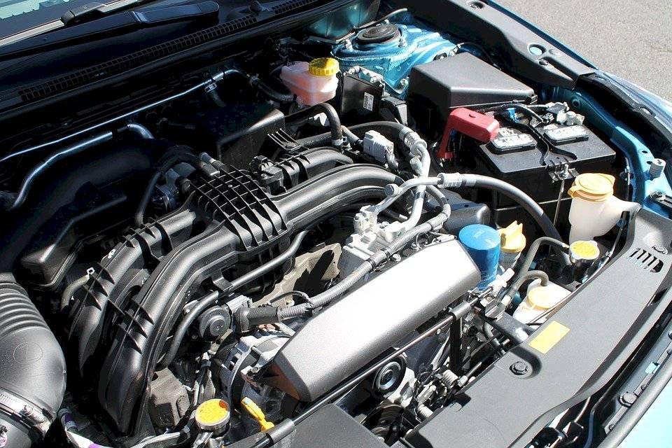 motor-1bd3080ef23b12a76dbc4d57ae5ee3ab.jpg