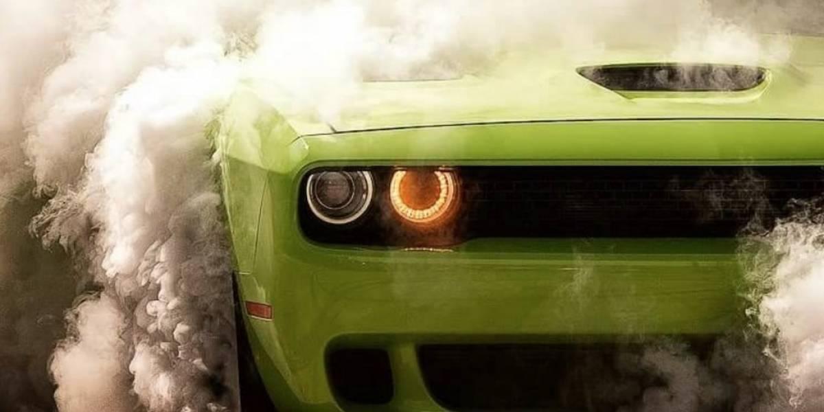 Si el motor de tu auto se sobrecalienta, sigue estos consejos y evita un daño irreparable