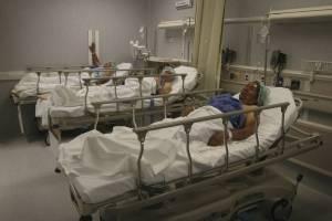 Cirugía cataratas