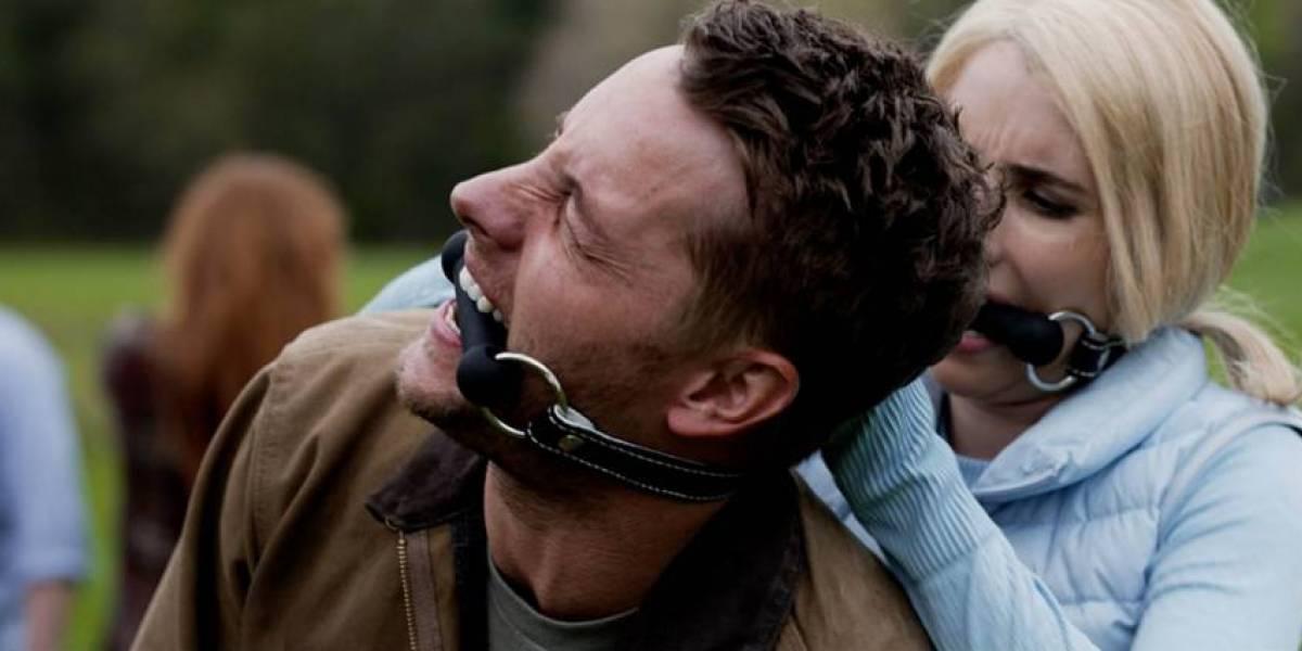 """Cancelan estreno de la controvertida película """"The Hunt"""" tras masacres en Estados Unidos"""