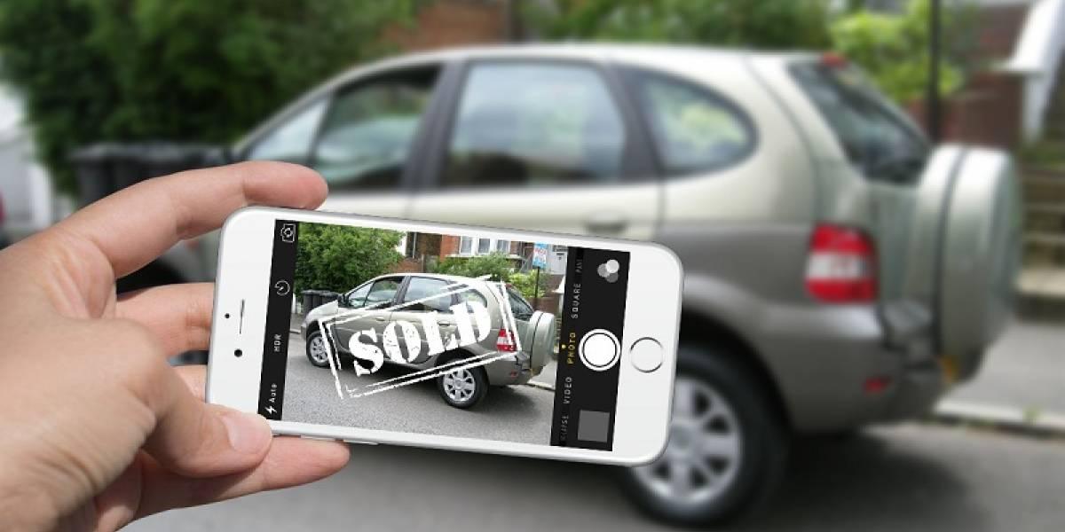 Documentos que debe tener el auto seminuevo que vas a comprar o vender