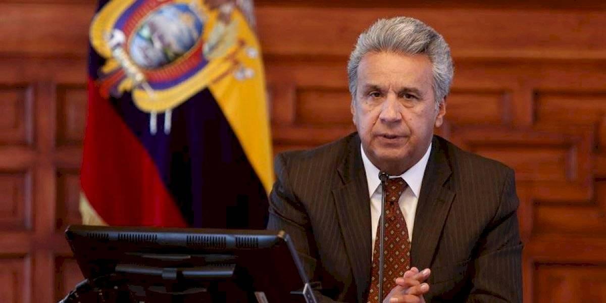 Ecuador impone requisito de visa a ciudadanos de once países
