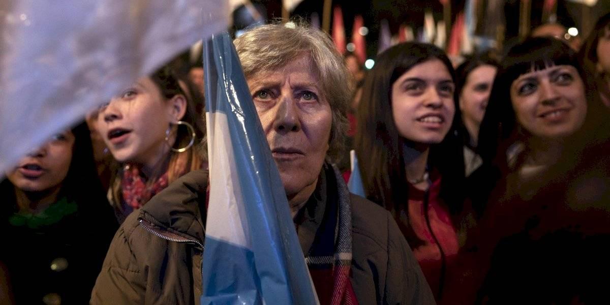 La crisis económica Argentina luego de las primarias no tendría consecuencias en Chile