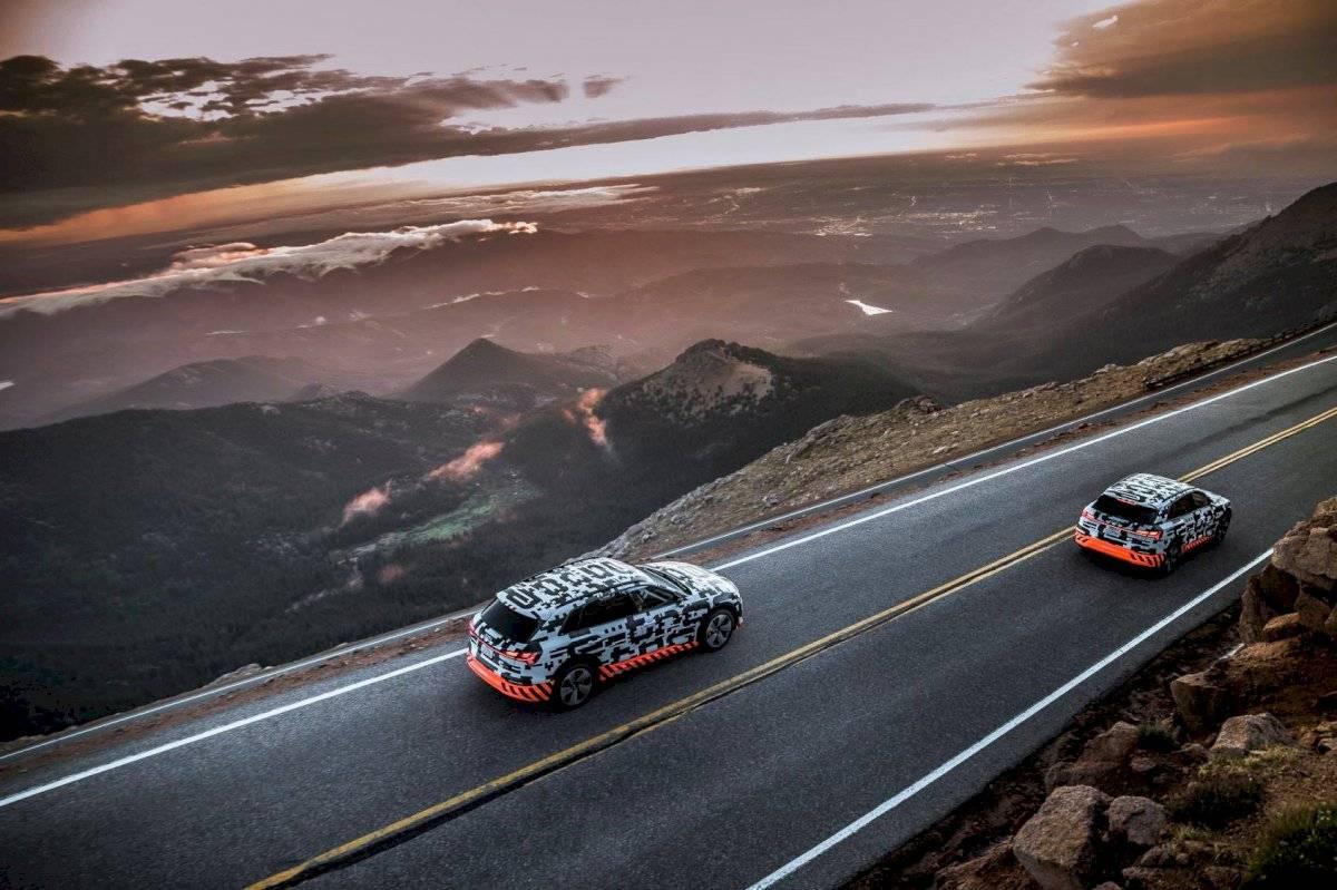 Audi-E-Tron-2018-4
