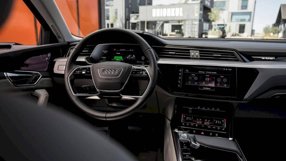 Audi-E-Tron-Concept-Interiores-3