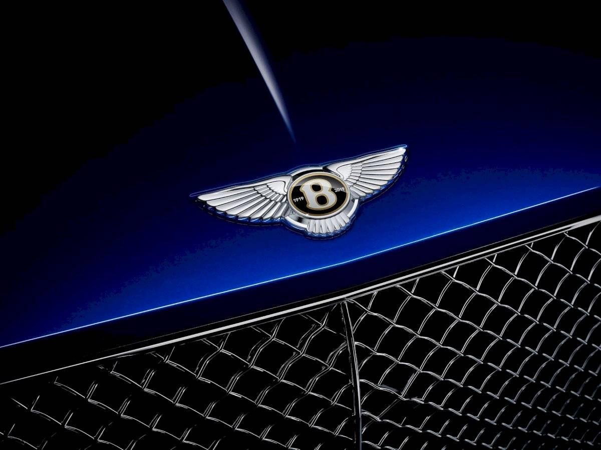 Bentley-Centenario-1919-2019-12