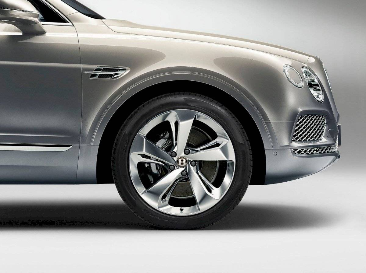 Bentley-Centenario-1919-2019-11