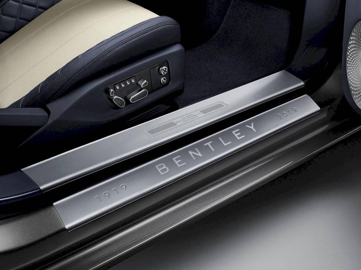 Bentley-Centenario-1919-2019-14