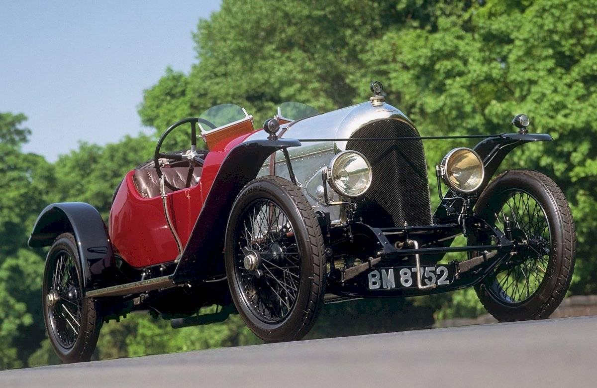 Bentley-Centenario-1919-2019-1