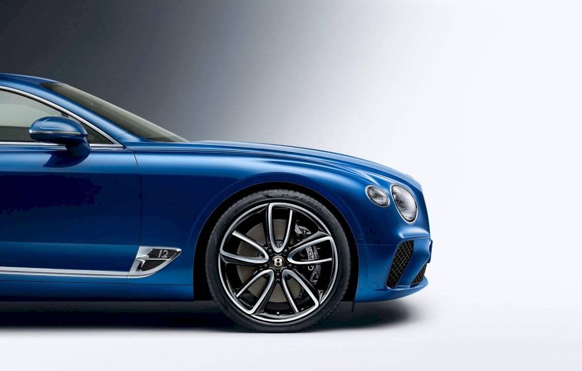 Bentley-Centenario-1919-2019-4