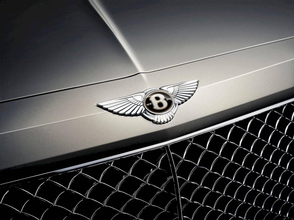 Bentley-Centenario-1919-2019-9