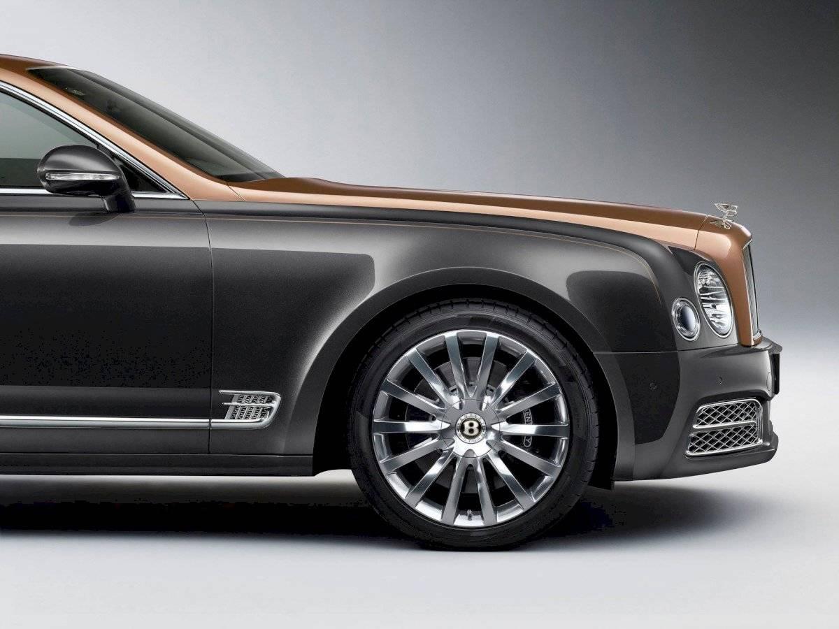Bentley-Centenario-1919-2019-15