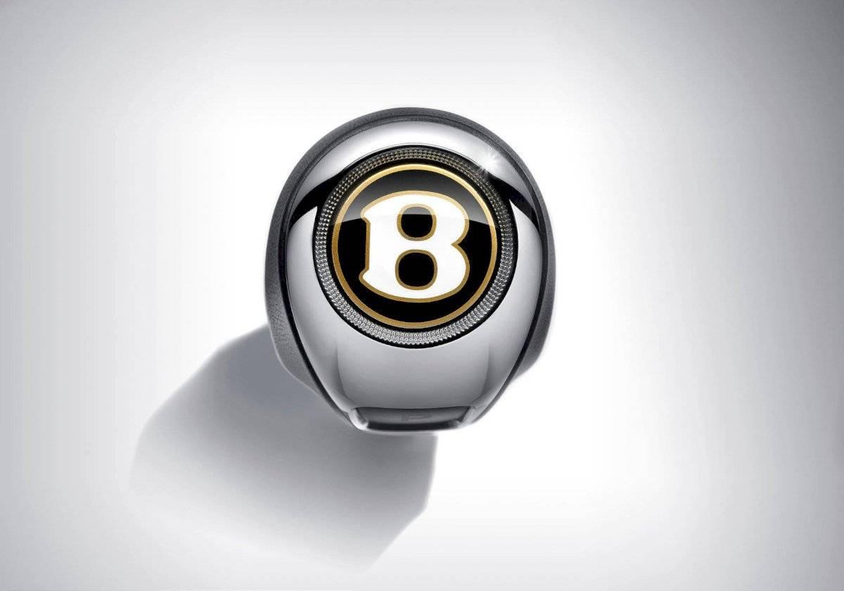 Bentley-Centenario-1919-2019-3