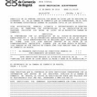 certificadocamar-eb0b750eff98f0ad620ff4bb76b0f2e3.jpg