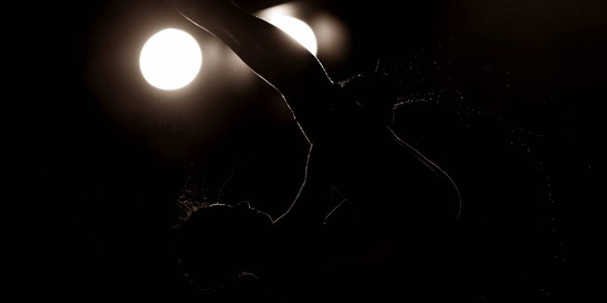 Entrenador de clavados es sentenciado por abuso sexual