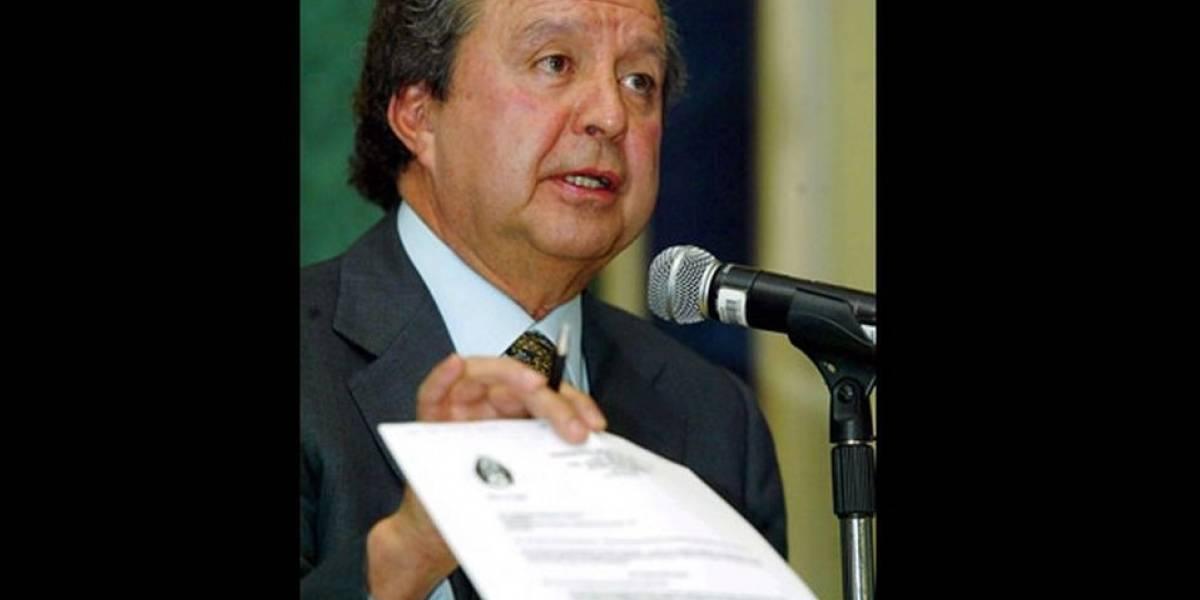 Cooperativistas se manifiestan contra Victor Garcés; acusan de usurpar funciones en Cruz Azul